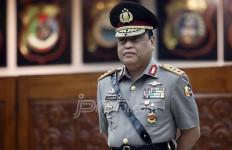 Mabes Polri Telusuri Prostitusi Anak untuk Gay Jaringan Surabaya - JPNN.com