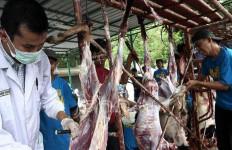 Tujuh Tips Makan Kambing Saat IdulAdha - JPNN.com
