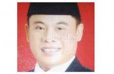 Menipu Bermodus SK PNS, Mantan DPRD Jadi Buronan - JPNN.com