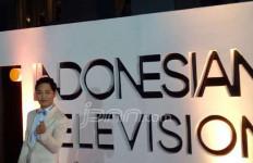 Hadir di Acara ITA 2016, Jin Goo Disambut Histeris Ratusan Fans - JPNN.com