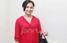Sosok Feni Rose, Antara Marissa Haque dan Ratu Gosip - JPNN.com