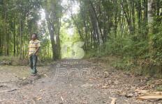 Duh, Desa Ini Kaya Potensi Tapi Menyandang Predikat Termiskin - JPNN.com