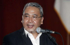 Menteri Desa Gandeng Menteri Koperasi Perbanyak BUMDes - JPNN.com