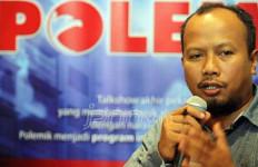 Ingat, JPO Layak dan Manusiawi Jadi Tanggung Jawab Pemprov DKI - JPNN.com