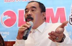 Pacu Semangat Berkompetisi, Dorong Kultur di Korpri seperti Korporasi - JPNN.com