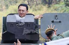 Ahok dan Djarot Segera Cuti, Saefullah Bakal Kawal RAPBD DKI - JPNN.com