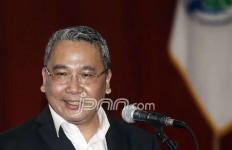 Menteri EKo Optimistis BUMDes Angkat Kesejahtaraan Warga Desa - JPNN.com