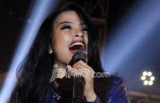 Kotak X Anggun, Tantri: Mimpi Jadi Kenyataan - JPNN.com
