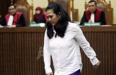 Nyanyian Damayanti Arahkan KPK ke Pimpinan Komisi V - JPNN.com