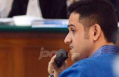 Nazaruddin Sebut Mantan Mendagri Harus Jadi Tersangka Korupsi e-KTP - JPNN.com