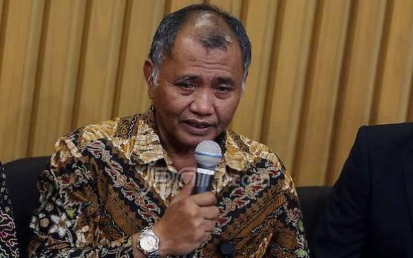 Damayanti Kena 4,5 Tahun Penjara, Ketua KPK Sudah Lega - JPNN.com