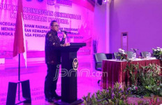 Pemahaman Pancasila Luntur, Paham Radikal Subur - JPNN.com