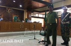 Tentara Bejat Hamili Putri Sendiri, Modusnya Begini - JPNN.com