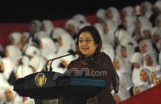 Rakyat Sulbar Menanti-nanti Kunjungan Megawati - JPNN.com
