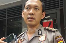 Sabar Ya, Polisi Belum Tentukan Tersangka JPO Roboh di Pasar Minggu - JPNN.com