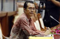 KPK Yakin Menang Melawan Nur Alam di Praperadilan - JPNN.com
