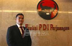 Dorong Revisi UU Minerba agar Tak Membelenggu BUMN Pertambangan - JPNN.com