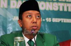 Ternyata PPP Punya Tiga Jenis Kader, Mau Tahu? - JPNN.com