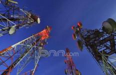 Indosat Ooredoo Meminta Maaf - JPNN.com
