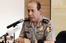 Mabes Polri Tegaskan Raja Erizman Bukan Terhukum Lagi - JPNN.com