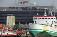 Pelindo II Segera Bawa Tiga Anak usaha ke Bursa - JPNN.com