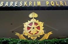 Pamen Polri Peras Akiong, Bareskrim Turung Tangan - JPNN.com