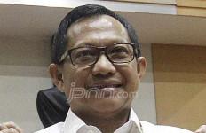 Hayo Ngaku, Siapa Menilap Dokumen TPF Kasus Munir? - JPNN.com