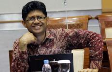 KPK Buru Bos Perusahaan Penyogok Pejabat Kebumen - JPNN.com