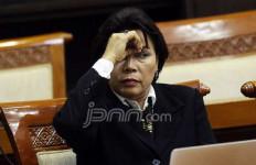 KPK Langsung Dalami Dugaan Keterlibatan Bupati Kebumen - JPNN.com