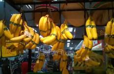 Hindari Makan Pisang Saat Sarapan - JPNN.com