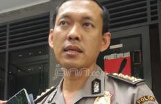 Peras Tersangka Narkoba, Empat Polisi Polsek Gambir Bakal Dipecat - JPNN.com