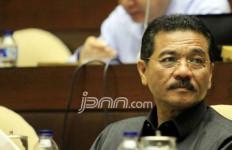 KPK Periksa Gamawan Fauzi Lagi - JPNN.com