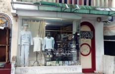 FPI Juga Punya Merchandise Store, Nih Penampakannya - JPNN.com