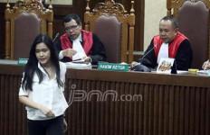 Publik Berbalik Dukung Jessica? - JPNN.com