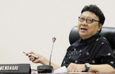 Ssttt... Inilah Calon Plt Gubernur DKI Pilihan Jokowi - JPNN.com