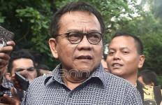 DPRD DKI Kebut RAPBD Mumpung Gubernur Dijabat Plt - JPNN.com