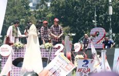 Ahok-Djarot Batal Datang ke Launching Sekolah Sungai - JPNN.com