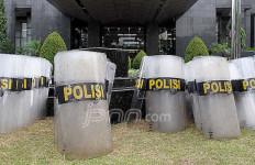 Kampanye Damai Saja di Pilkada, Agar Semua Enak Bekerja - JPNN.com