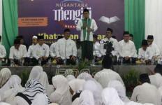 Yakinlah, Umat Islam Indonesia Jadi Teladan bagi Negara Lain - JPNN.com