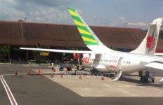 Adisutjipto Tak Mencukupi Lagi, AP I Kebut Bandara Kulonprogo - JPNN.com