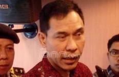 Bedah Kasus Ahok, Juru Bicara FPI Naik Pitam - JPNN.com