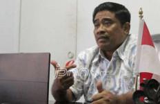 Plt Gubernur DKI Beber Alasan Pembatalan Lelang Era Ahok - JPNN.com