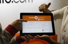 Kini Transaksi di Jualo Bebas Biaya Escrow - JPNN.com