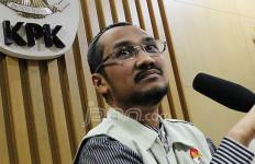 Hmmm... Inilah Sindiran Abraham Samad untuk Pimpinan KPK Sekarang - JPNN.com