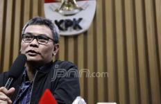 Bang Johan Merindukan Masa saat Jadi Jubir KPK - JPNN.com