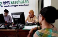 Syukur Ada BPJS Kesehatan, Penderita Kanker Rahim Dioperasi Tanpa Biaya - JPNN.com