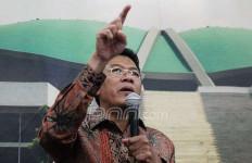 Misbakhun Dorong Pemerintah Bentuk Badan Penerimaan Negara - JPNN.com