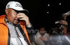 Anak Buah SBY Didakwa Terima Suap Rp 500 Juta - JPNN.com