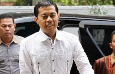 Ahok Tersangka, Tridianto: Kemenangan Pak SBY - JPNN.com