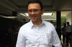 Plt Gubernur DKI Anggarkan Dana Hibah untuk Bamus Betawi, Begini Reaksi Ahok - JPNN.com